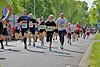 Paderborner Osterlauf 5km 2014 (86790)