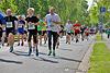 Paderborner Osterlauf 5km 2014 (86719)