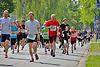 Paderborner Osterlauf 5km 2014 (86755)