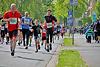 Paderborner Osterlauf 5km 2014 (86678)