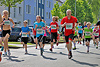 Paderborner Osterlauf 5km 2014 (86595)