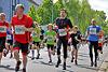 Paderborner Osterlauf 5km 2014 (86604)