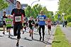 Paderborner Osterlauf 5km 2014 (86628)