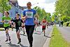 Paderborner Osterlauf 5km 2014 (86724)