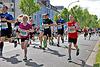 Paderborner Osterlauf 5km 2014 (86759)