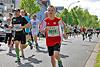 Paderborner Osterlauf 5km 2014 (86592)