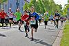 Paderborner Osterlauf 5km 2014 (86773)