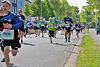 Paderborner Osterlauf 5km 2014 (86705)