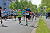 Paderborner Osterlauf 5km 2014 (86714)