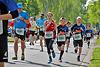 Paderborner Osterlauf 5km 2014 (86683)