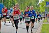 Paderborner Osterlauf 5km 2014 (86552)
