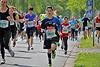 Paderborner Osterlauf 5km 2014 (86693)