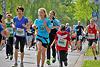 Paderborner Osterlauf 5km 2014 (86573)