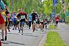 Paderborner Osterlauf 5km 2014 (86661)