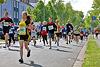 Paderborner Osterlauf 5km 2014 (86754)