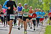 Paderborner Osterlauf 5km 2014 (86655)