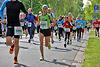 Paderborner Osterlauf 5km 2014 (86698)