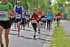 Paderborner Osterlauf 5km 2014 (86741)