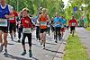 Paderborner Osterlauf 5km 2014 (86785)