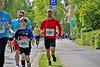 Paderborner Osterlauf 5km 2014 (86657)
