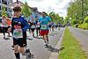 Paderborner Osterlauf 5km 2014 (86640)