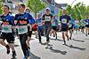 Paderborner Osterlauf 5km 2014 (86732)