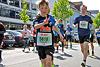 Paderborner Osterlauf 5km 2014 (86731)