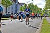 Paderborner Osterlauf 5km 2014 (86658)