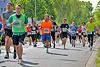 Paderborner Osterlauf 5km 2014 (86686)