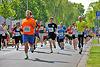 Paderborner Osterlauf 5km 2014 (86744)