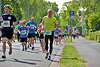 Paderborner Osterlauf 5km 2014 (86630)