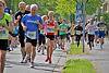 Paderborner Osterlauf 5km 2014 (86663)
