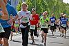 Paderborner Osterlauf 5km 2014 (86569)
