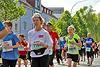 Paderborner Osterlauf 5km 2014 (86620)