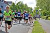 Paderborner Osterlauf 5km 2014 (86606)