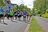 Paderborner Osterlauf 5km 2014 (86649)