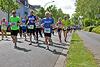 Paderborner Osterlauf 5km 2014 (86699)
