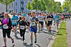 Paderborner Osterlauf 5km 2014 (86593)