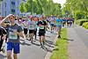 Paderborner Osterlauf 5km 2014 (86726)
