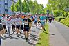 Paderborner Osterlauf 5km 2014 (86559)