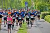 Paderborner Osterlauf 5km 2014 (86742)