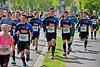 Paderborner Osterlauf 5km 2014 (86560)