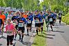 Paderborner Osterlauf 5km 2014 (86690)