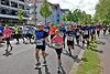Paderborner Osterlauf 5km 2014 (86762)