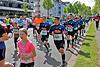 Paderborner Osterlauf 5km 2014 (86752)