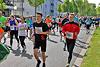 Paderborner Osterlauf 5km 2014 (86618)