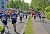Paderborner Osterlauf 5km 2014 (86713)