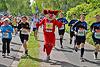 Paderborner Osterlauf 5km 2014 (86625)