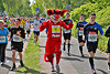 Paderborner Osterlauf 5km 2014 (86788)