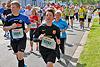 Paderborner Osterlauf 5km 2014 (86697)